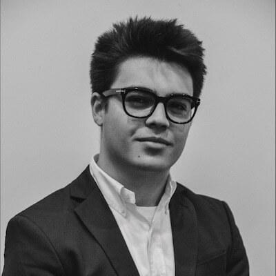 Sebastian Sulma