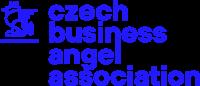 Czech business angel association