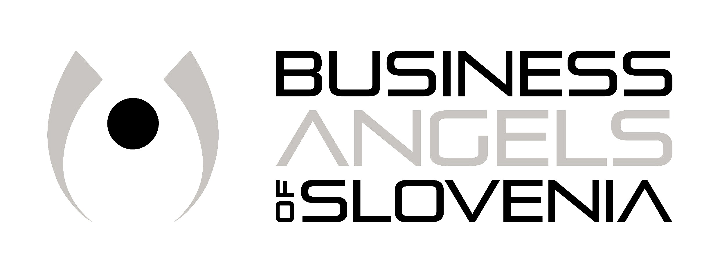 Business Angels of Slovenia