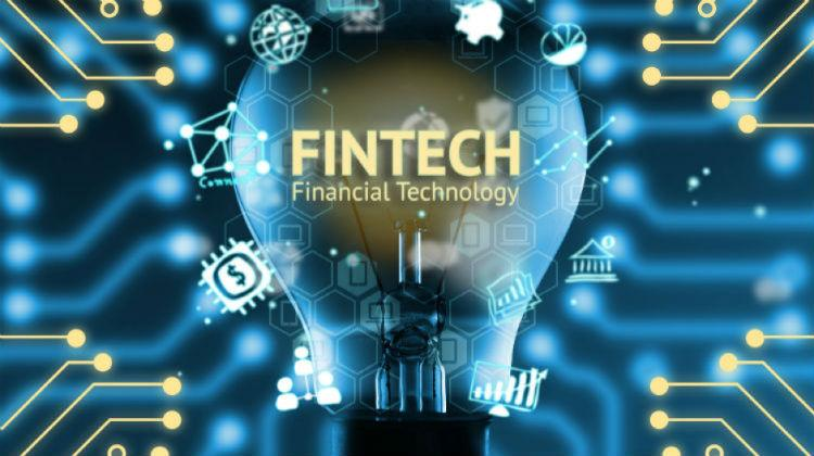 If there is a field in which Europe leads, then it is fintech.