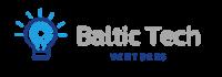 Baltic Tech Ventures