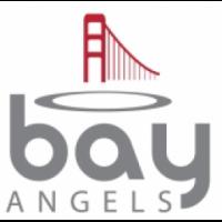 Bay Angels