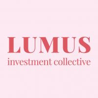 LUMUS investment