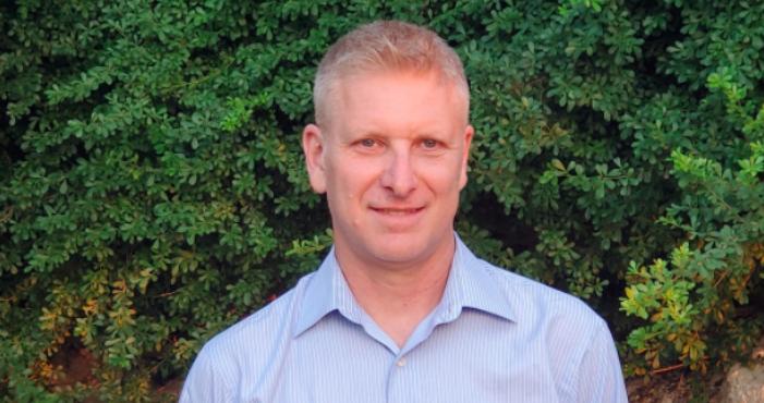 Yaron Raz, Founder of Neuronix