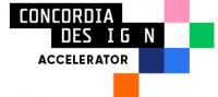 Concordia Design Accelerator
