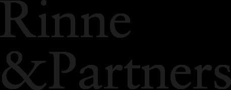 Rinne & Partners
