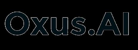 Oxus AI